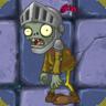 Zombi caballero2