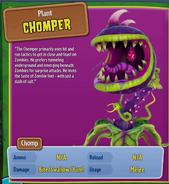 Chomper Stickerbook1