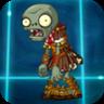 Roman Zombie2