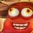 Sombrero Bean BombGW1