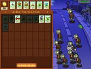 Eleccion de semillas pal nivel 2-1 FEVER