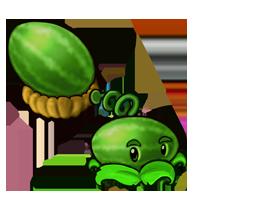 File:Melon-pulthd.png