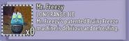 MrFreezyDes