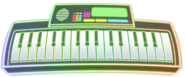 PhotosynthesizerHD