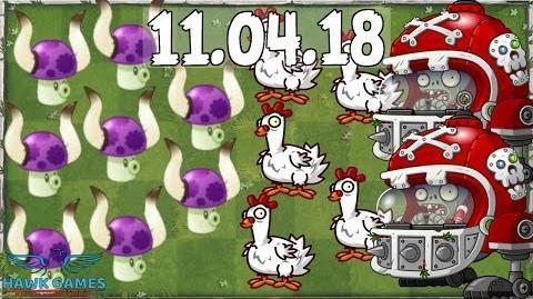 Pinata 11 04 18