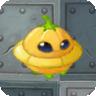 Platillo de mandarina2