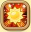 PvZO Sunflower Upgrade4