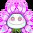 Royal Hypno-Flower Boss Icon