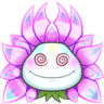 Royal Hypno-Flower Boss Icon