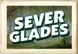 The Sever GladesMapStamp