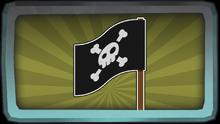 Ahoy Matey Xbox