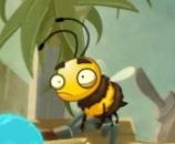 Plik:Bee.jpg