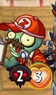 DeadlyZombieCoach
