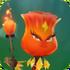 Fire RoseGW2