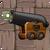 Imp Cannon2