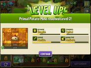 PPM Level 2
