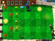 PlantsVsZombies126