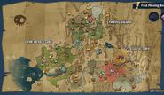 Bfn chest map