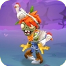 Chicken Wrangler3