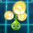 Gold Bloom2