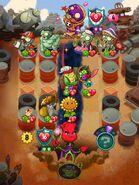 PlantM39MiniBoss