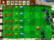 PlantsVsZombies149