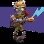 Pvz-text-embed-image-zombie-09