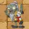 Qigong Zombie2