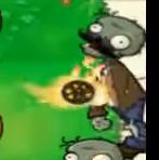 Zombie torchwood die