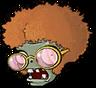 Disco ZombieGW1