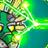 Epic Mega BlastGW2