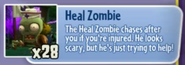 HealZombieDescription