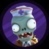 Heal ZombieBfN