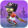 Slugger Zombie3