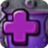 Zombie Heal StationGW1