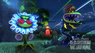 All4plantspvzgardenwarfare