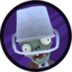 Buckethead ZombieBfN