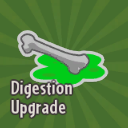 Digestion Upgrade