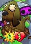 DoggygoesMad