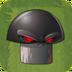 Doom-shroomAS