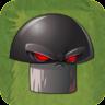File:Doom-shroomAS.png