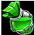 Green potion 2