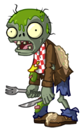 HD-Foodfight-Zombie