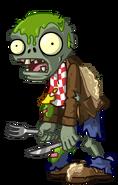 HD-Foodfight-Zombie