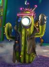 Kaktus z Przyszlosci