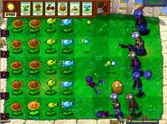 PlantsVsZombies154