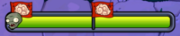 Progress Bar PvZ1
