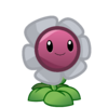 SmilerPvZ2Puffy