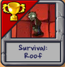 SurvivalRoof