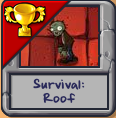 SurvivalRoof